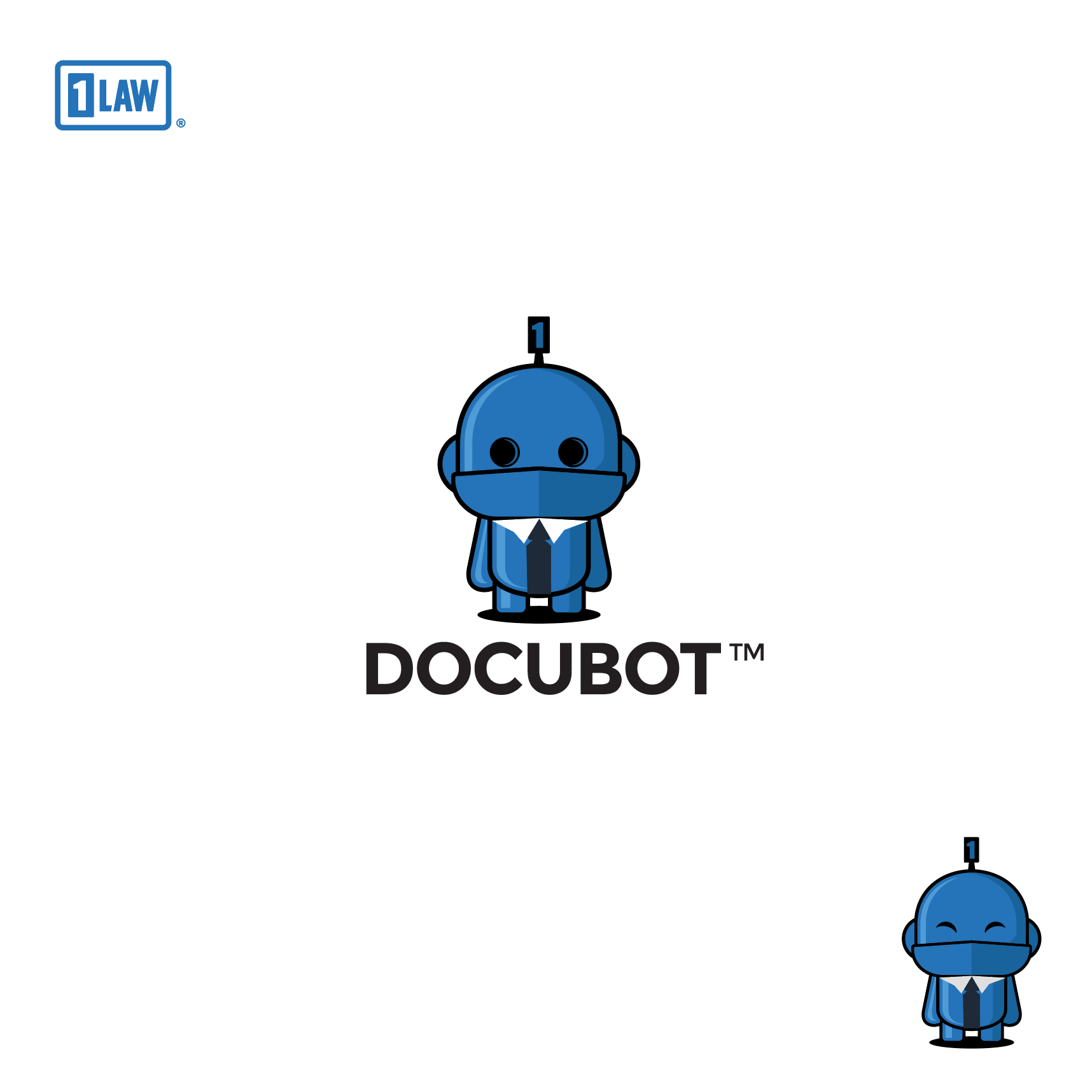 Docubotlegaldocs LAW Attorneys Dedicated Lawyers - Law docs